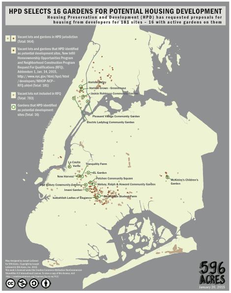 image of 596 PDF map